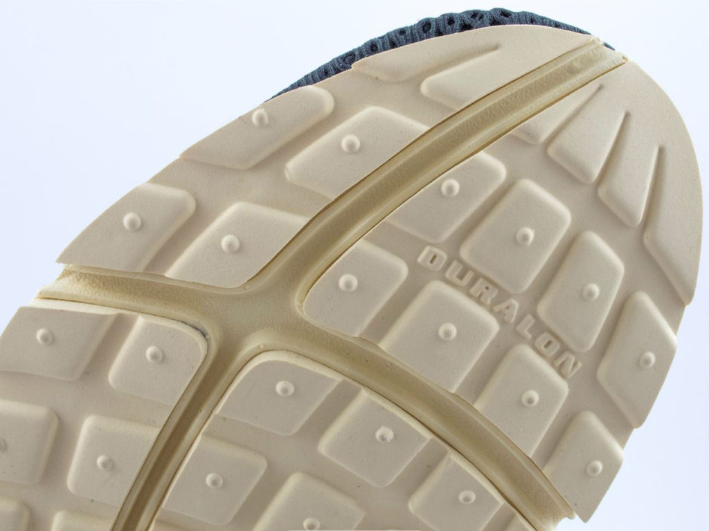 Nike Off-White Air Presto Dura