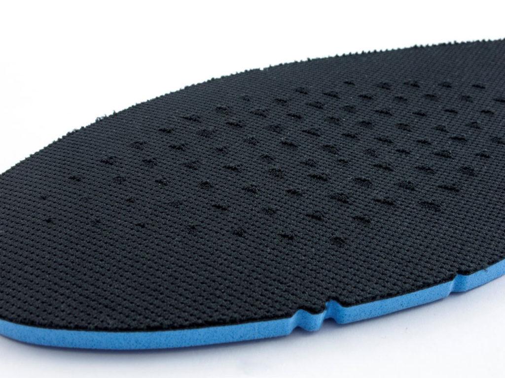 Nike Off-White Air Presto стелька