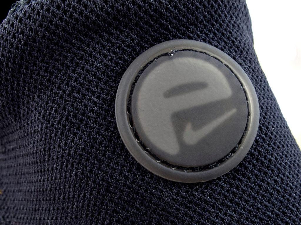 Nike Off-White Air Presto значок