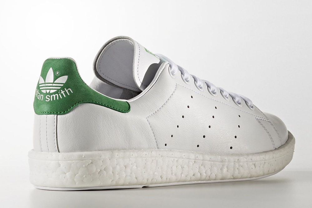 stan smith boost