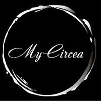 my-circea