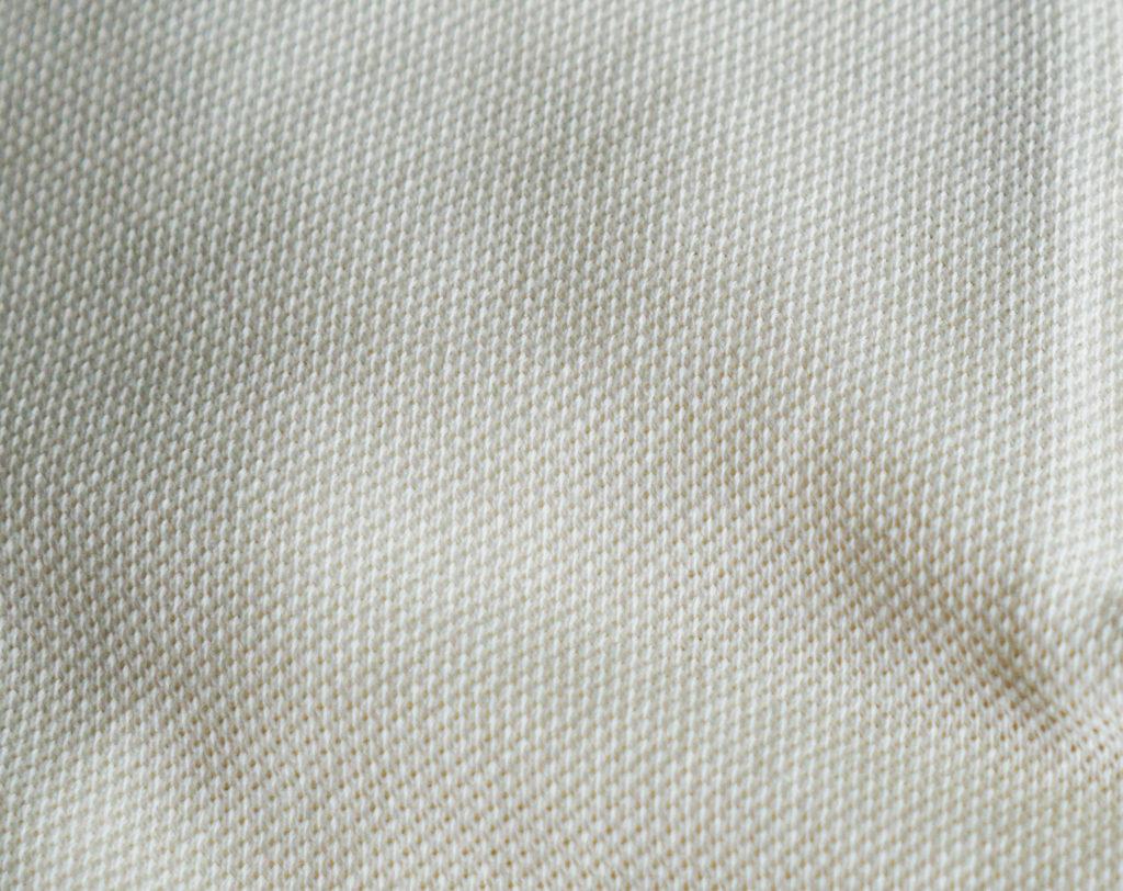Поло Lacoste ткань оригинал
