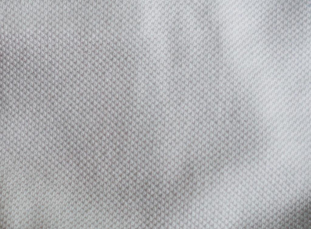 Поло Lacoste ткань подделка
