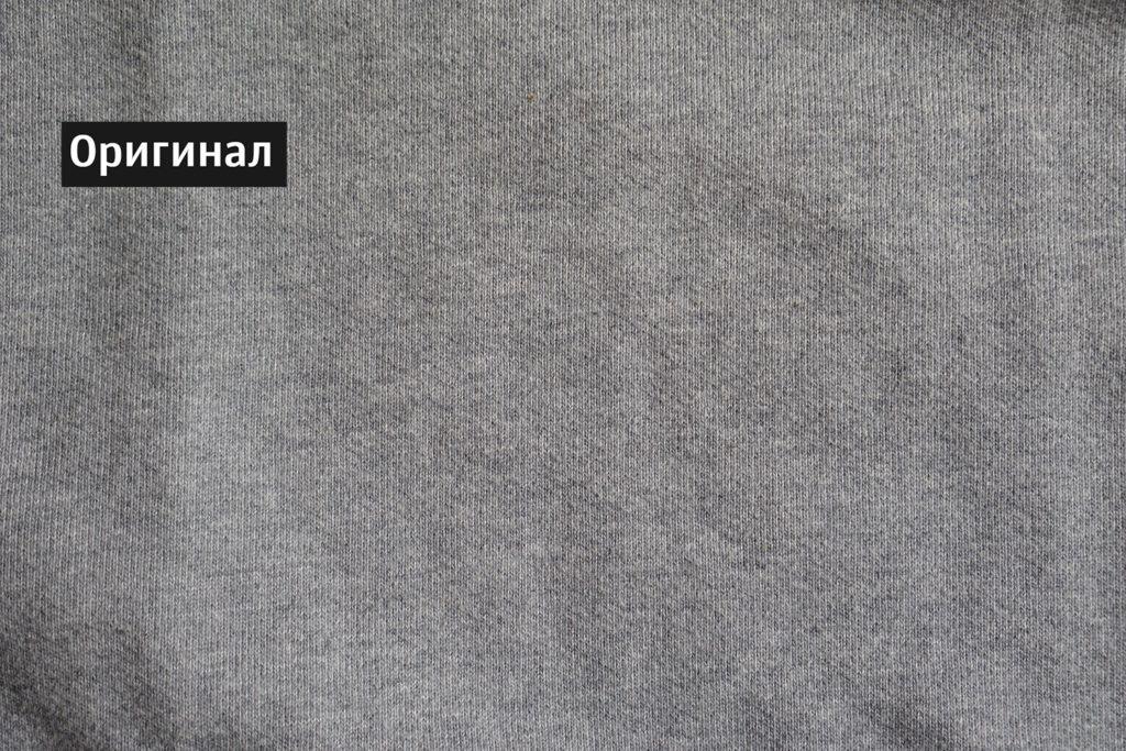 толстовка levis оригинал