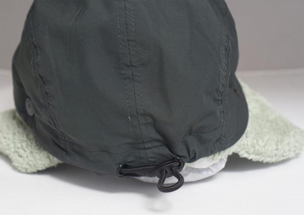 кепка шапка фиксатор