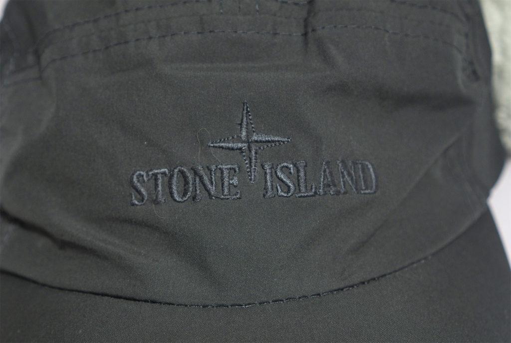 кепка шапка ткань