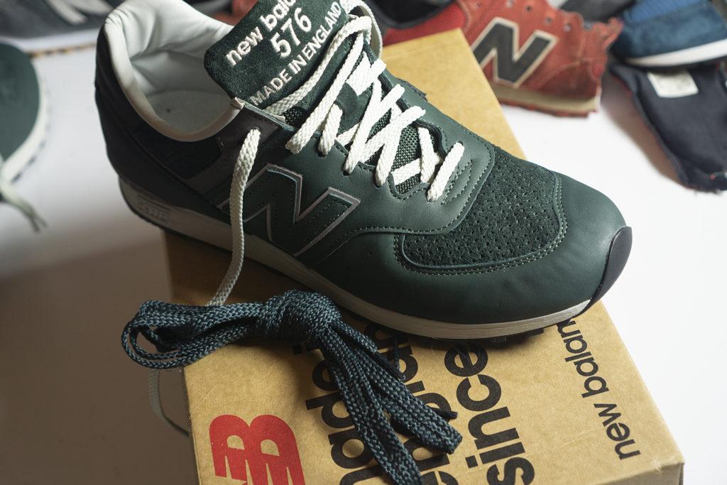576 шнурки