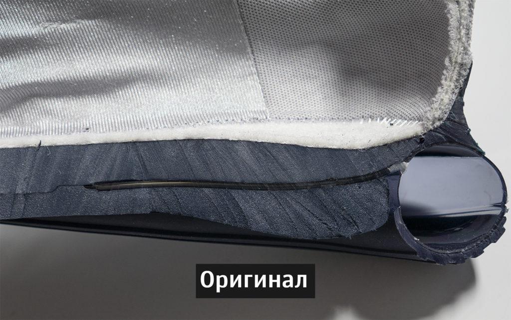 720 разрез подушки оригинал