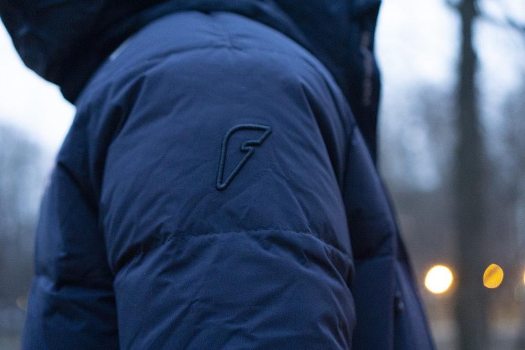 forward лого 2